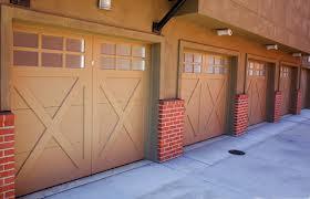 Garage Door Service Norwalk